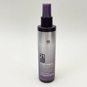 Pureology Colour Fanatic Leave-in Conditioner Hair
